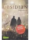 Obsidian -Schattendunkel