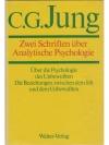 C.G. Jung  Zwei Schriften über Analytische Psych..