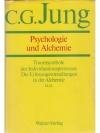 C.G. Jung  Psychologie und Alchemie