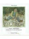 Emil Zbinden Zeichner, Holzschneider und Typograph