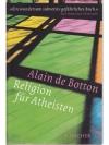 Religion für Atheisten
