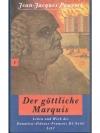 Der göttliche Marquis. Band 1,2