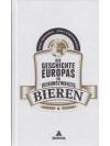 Die Geschichte Europas in vierundzwanzig Bieren