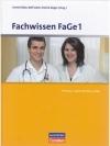 Fachwissen FaGe 1