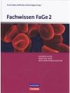 Fachwissen FaGe 2