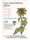 Von Sonnenblumen und Meisenvögeln
