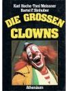 Die grossen Clowns