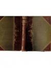 Das XIX Jahrhundert in Wort und Bild. Vierter Band
