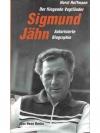 Der fliegende Vogtländer - Sigmund Jähn