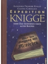 Expedition Knigge
