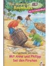Mit Anne und Philipp bei den Piraten