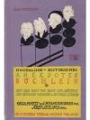 Musikalisches-historisches Anekdoten-Büchlein 3
