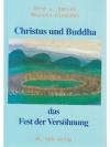Christus und Buddha