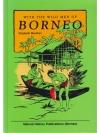 With the wild men of Borneo