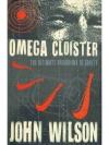 Omega Cloister