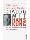 Dialog mit Hans Küng