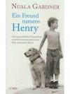 Ein Freund namens Henry