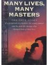 Many live, many masters