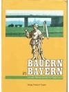 Bauern in Bayern