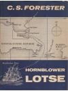 Hornblower Lotse