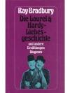Die Laurel & Hardy-Liebesgeschichte