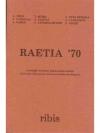 Raetia ´70