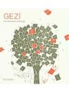 Gezi-Eine literarische Anthologie