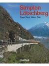 Simplon Lötschberg