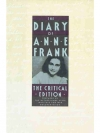 The Diary of Anne Frank - The critical edition