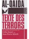 Al-Qaida - Texte des Terrors