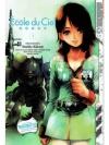 Mobile Suit Gundam Ecole du Ciel