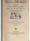Max et Moritz_1