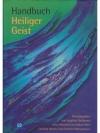 Handbuch Heiliger Geist