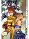 Mobile Suit Gundam Ecole du Ciel - Band 8