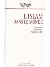 L'Islam dans le monde