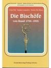 Die Bischöfe von Basel 1794-1995