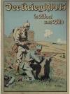 Der Krieg 1914/15 in Wort und Bild