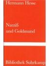 Narziss und Goldmund_1