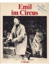 Emil im Circus