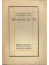 Verein zur Förderung der Gutenbergstube in Bern...