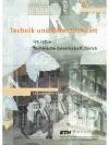 Technik und Öffentlichkeit. Schriftenreihe A/Nr.1