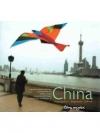 China - Vergangenheit-Gegenwart-Zukunft