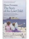 The story of the last child