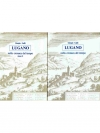 Lugano. Volume I & II