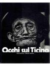 Occhi sul Ticino