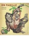 En Famille - Album du Père Castor