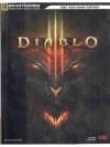 Diablo III - Das offizielle Lösungsbuch