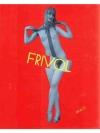 Frivol