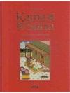 Kamasutra - Leitfaden der Leidenschaft