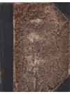 Handwörterbuch der Griechischen Sprache (2 Bände)